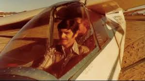 John Goddard Plane.jpg