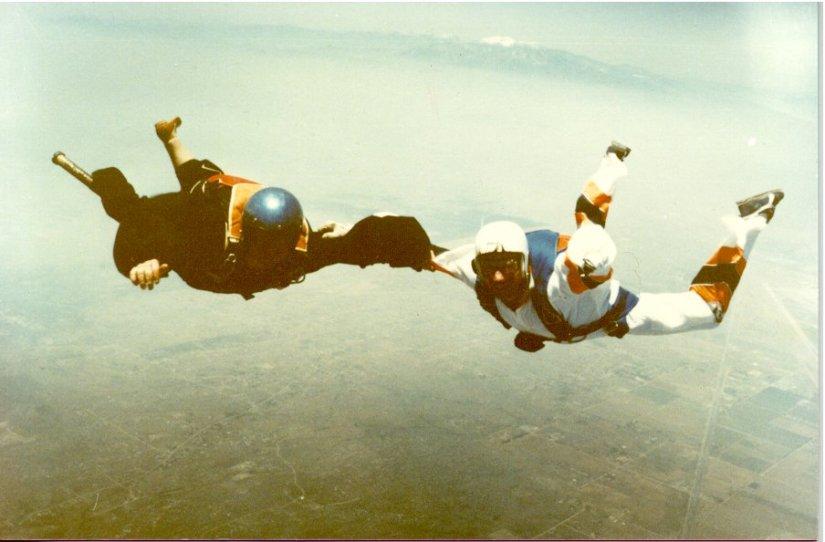 john Goddard sky dive.jpg