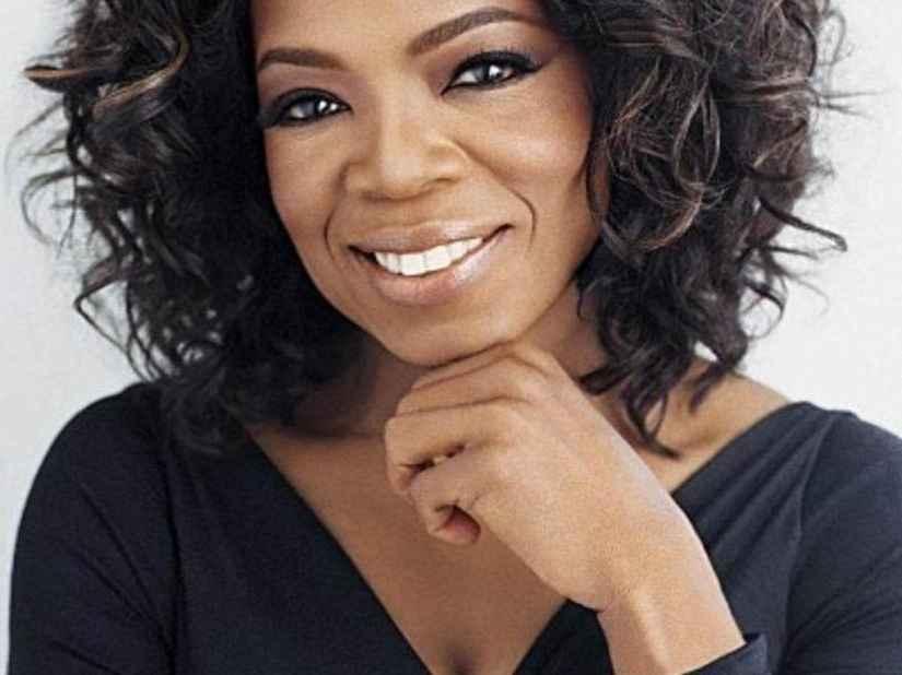 Life_Coaching_Oprah-Winfrey