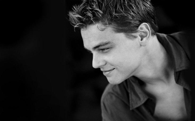 Life_Coaching_Leonardo DiCaprio