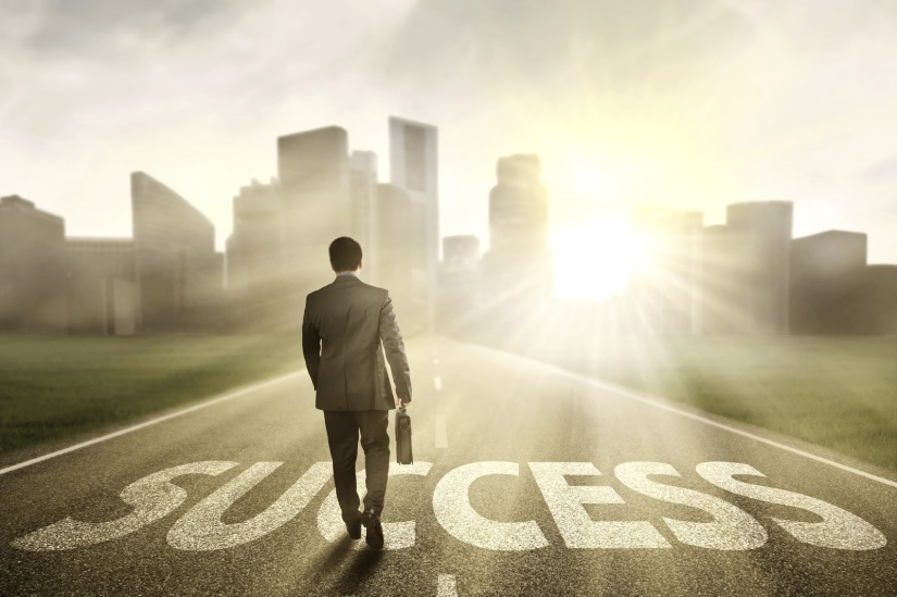 road-to-success-hd-wallpaper-wide-ky3